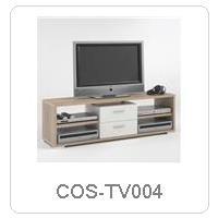 COS-TV004
